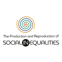 Social Inequalities GSSC